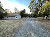 1030 Red Mountain Drive - Photo 27