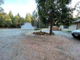 1030 Red Mountain Drive - Photo 3