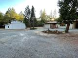 1030 Red Mountain Drive - Photo 4