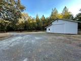 1030 Red Mountain Drive - Photo 5