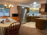 1030 Red Mountain Drive - Photo 8