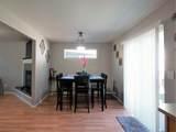 63310 Lavacrest Street - Photo 11