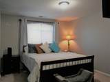 63310 Lavacrest Street - Photo 21