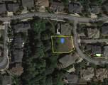 4055 Riggs Drive - Photo 1