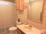3955 Stage Road - Photo 11