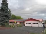 5425 Bel Aire Drive - Photo 4