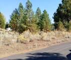 0 Plehn Pines Drive - Photo 2