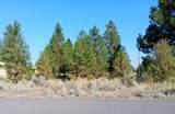 0 Plehn Pines Drive - Photo 4