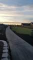 2450 Hemlock Way - Photo 13