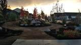 2450 Hemlock Way - Photo 14