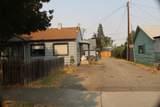 1016 12th Street - Photo 2