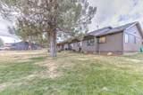 61070 Gosney Road - Photo 32