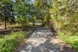 320 Ponderosa Lane - Photo 34