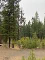 25728 Dog Creek Road - Photo 16