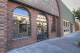 820 Main Street - Photo 5