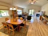 335 Meadow Slope Drive - Photo 10
