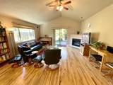 335 Meadow Slope Drive - Photo 11