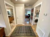 335 Meadow Slope Drive - Photo 12