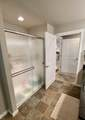 335 Meadow Slope Drive - Photo 17