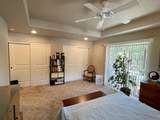 335 Meadow Slope Drive - Photo 20