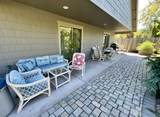 335 Meadow Slope Drive - Photo 21