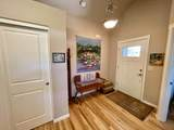 335 Meadow Slope Drive - Photo 30
