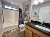 335 Meadow Slope Drive - Photo 31