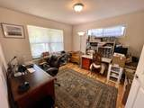 335 Meadow Slope Drive - Photo 33