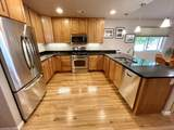 335 Meadow Slope Drive - Photo 4