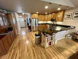 335 Meadow Slope Drive - Photo 5