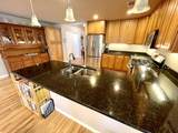 335 Meadow Slope Drive - Photo 6