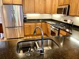 335 Meadow Slope Drive - Photo 7