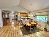 335 Meadow Slope Drive - Photo 8