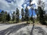 16055 Del Pino Drive - Photo 2