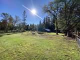1520 Mill Creek Drive - Photo 12