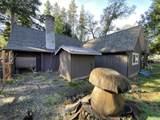 1520 Mill Creek Drive - Photo 3