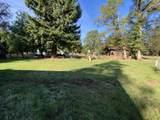 1520 Mill Creek Drive - Photo 5