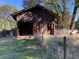 1520 Mill Creek Drive - Photo 8