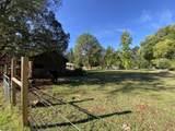 1520 Mill Creek Drive - Photo 9