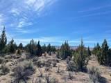 TL6187 Sequoia - Photo 1