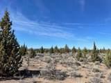 TL6187 Sequoia - Photo 2