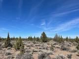 TL6187 Sequoia - Photo 3