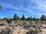 TL6187 Sequoia - Photo 4