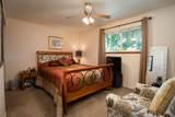 61683 Daly Estates Drive - Photo 10