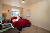 61683 Daly Estates Drive - Photo 12
