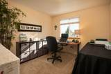61683 Daly Estates Drive - Photo 13