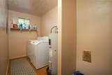 61683 Daly Estates Drive - Photo 14