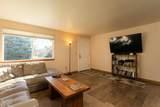 61683 Daly Estates Drive - Photo 16