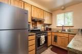 61683 Daly Estates Drive - Photo 19