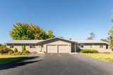 61683 Daly Estates Drive - Photo 2